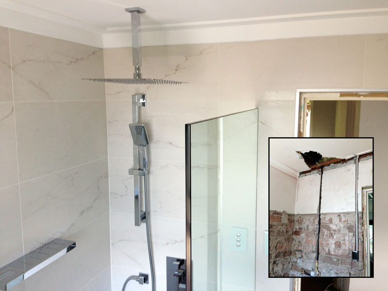 Rubi Tile Sydney Bathroom Renovation SpecialistRubi Tiles Bathroom Speciali