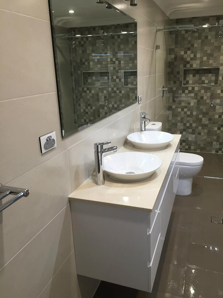 Bathroom specialists sydney 28 images bathroom for Bathroom specialists